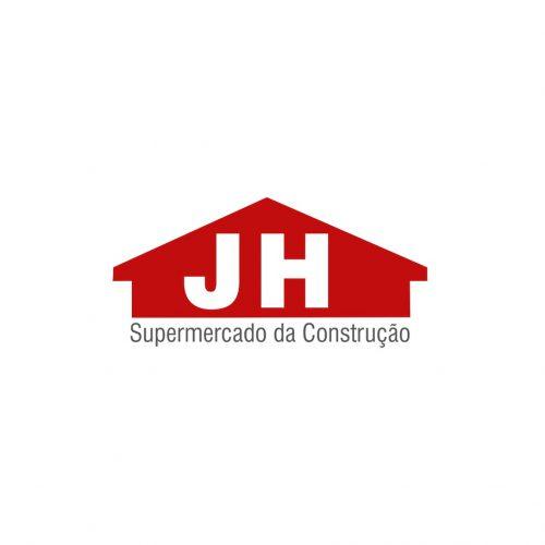 jh-p1